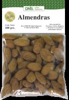 productos_chilenaturista