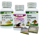 productos_chilenaturista